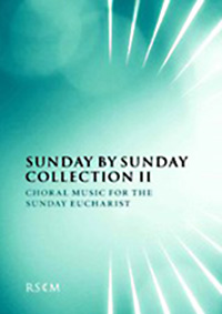 Sunday By Sunday Collection II